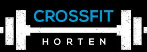 Crossfit trening @ Crossfit Horten | Vestfold | Norge