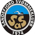 SaS Open @ Bugården Svømmehall | Vestfold | Norge