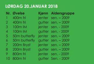Ås Open - Låmø kvalik