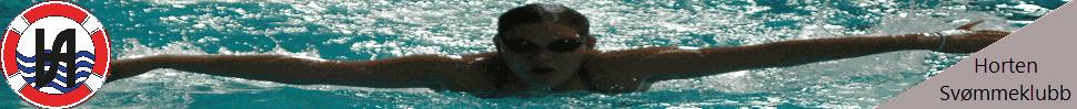 Horten Svømmeklubb